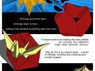 origami-world