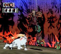 okami_battle.jpg