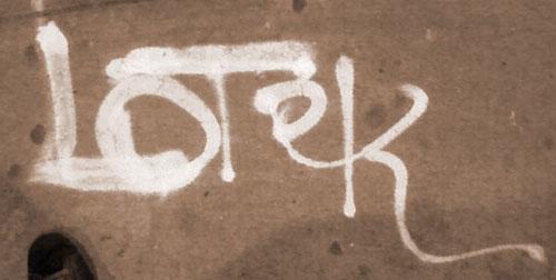Lotek Mission