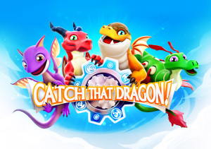 CatchThatDragon_Pack_ENG_preview