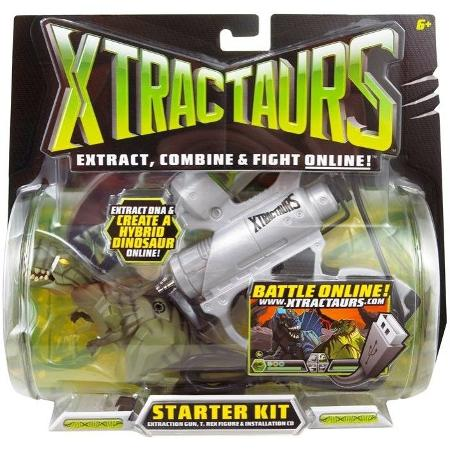xtractaurs